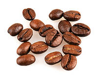 Кофе в зернах Italiano Vero