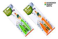 Нож кухонный для очистки овощей и фруктов НК-5 (микс)