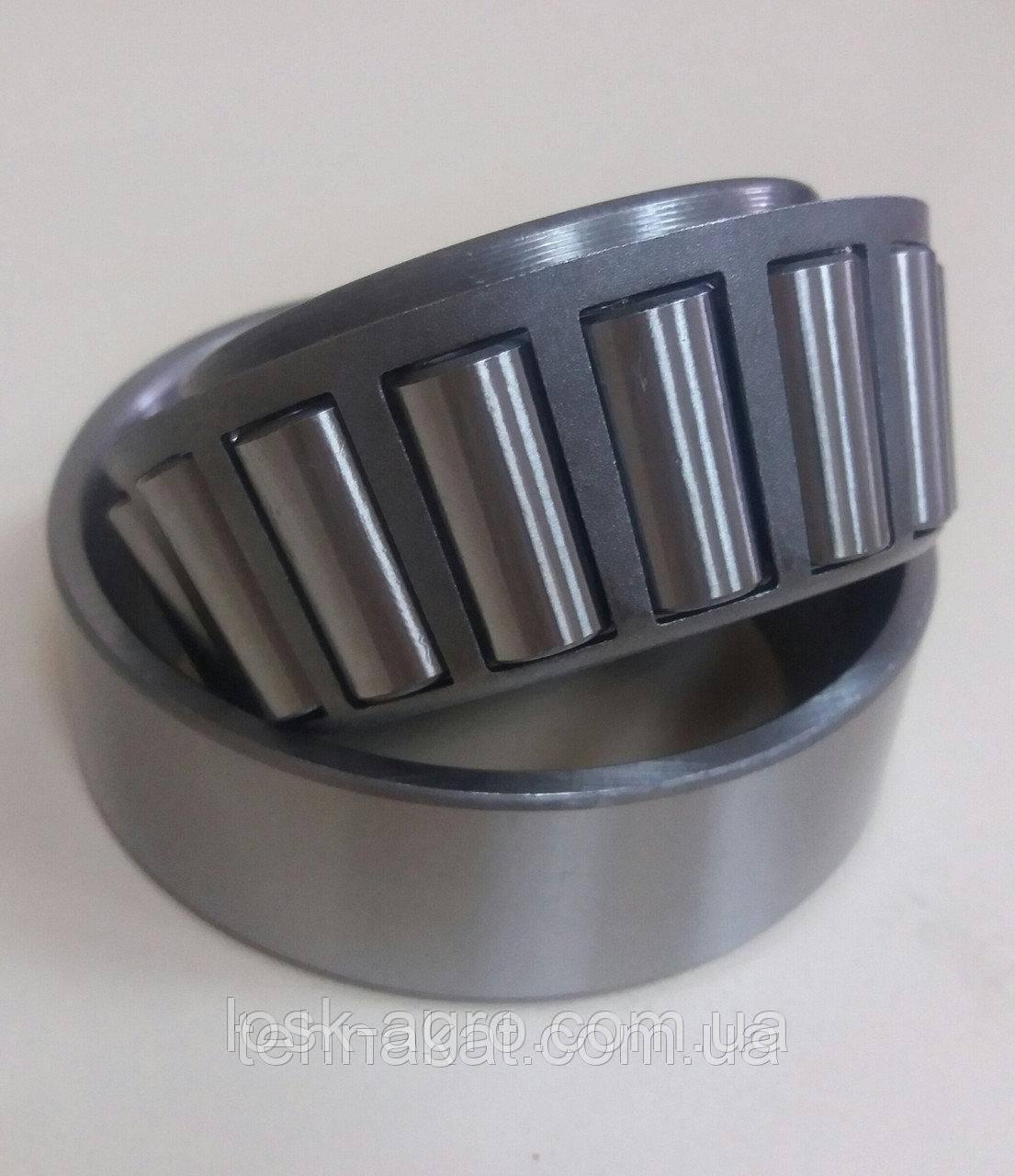 Підшипник маточини передніх коліс,внутрішня опора 7608 (32308) 40*90*35,25