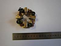 Щеточный узел стартера FAW-1041 (дв.3,17)