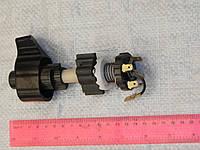Ремкомплект переключателя подрулевого КАМАЗ (Китай) (П145)