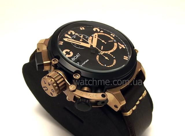Мужские брутальные часы купить в часы для ребенка 10 лет купить