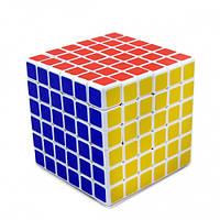 Кубик рубика 6х6 см