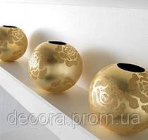 Клей, Лак для сусального золота и потали PICSTION прозрачный, прочный, стойкий, без запаха, двухкомпонентный
