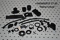 Комплект резиновых деталей для бензопилы GL 4500/5200