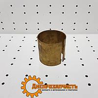 Втулка свертная промежуточной шестерни  ЮМЗ, КПП 40-1701068, фото 1