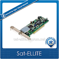 SkyStar S2 TechniSat PCI – DVB-S2/S карта HD для ПК