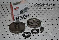 """Тарелка сцепления """"Комплект"""" для бензопилы GL 4500/5200"""