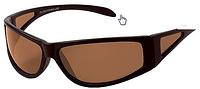 Поляризационные очки Solano