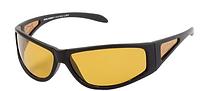 Поляризационные очки для рыбалки Solano