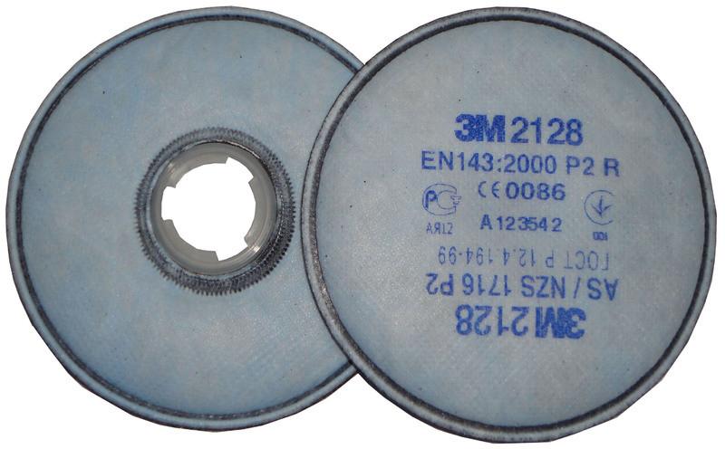 Фильтр  3M2128