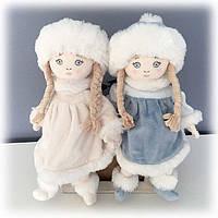 "Кукла ""Snowgirls"", 25см"