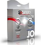 Комплект для пары JO 2-TO-TANGO BOX, фото 2