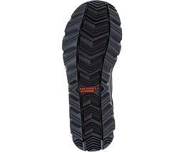 Зимние мужские ботинки Merrell Thermo Vortex 6 WTPF j46125 Оригинал, фото 3