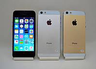 Смартфон iPhone 5s копия, смартфон apple iphone 5s, смартфон iphone 5, телефон смартфон apple iphone