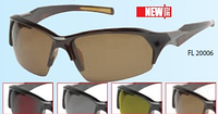 Солнцезащитные очки для рыбалки SOLANO