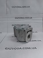 Газовий фільтр «MADAS» FMC DN 15
