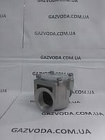 Газовий фільтр «MADAS» FMC DN 25