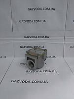 Газовый фильтр «MADAS» FMC DN 20