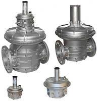 Регулятор тиску газу Madas FRG/2MBCZdn20