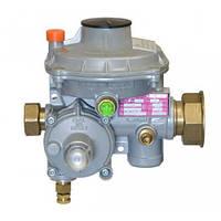 Регулятор давления газа FIORENTINI FE25