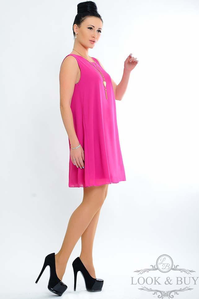 858f45253992f1 Купить сейчас - Летнее платье