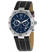 Оригинальные Мужские Часы JACQUES LEMANS 1-1837C