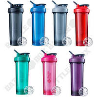 Blender Bottle Tritan