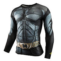 Мужская кофта Batman СС2003