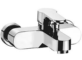 Смеситель для ванны IMPRESE Мilovice