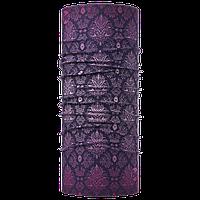 Повязка BUFF ORIGINAL damask purple