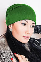 "Шапки ""Puma""! 3 шт. 120 грн. зеленый"