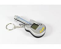 Электронная игра тамагочи BH 68, карманная игра для детей, электронный тамагочи