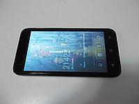 Мобильный телефон Huawei Y541-U02 #3672