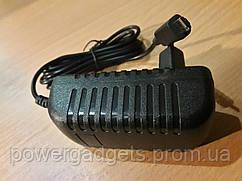 Зарядка, блок питания для планшета Acer Iconia A700, A701, A510, A511