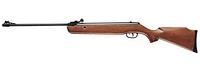 Пневматическая винтовка CROSMAN QUEST C1K77X