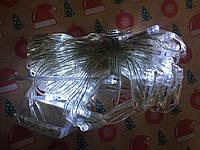 Гирлянда сетка 1,4-1,4 м 120 л
