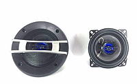 Автоколонки UKС TS-1026, автомобильные колонки 10 см, акустика в машину, колонки для авто