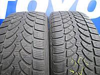 Шини б/в зимові R17 225/50 Bridgestone