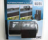 Автоматическая кормушка для аквариума EMC Tronic (Англия)