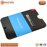 Защитное стекло Mocolo Apple iPad Mini 4/5