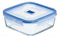"""Контейнер для пищевых продуктов """"Luminarc Pure Box"""" 380 мл 28650"""