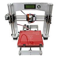 3D принтер Prusa i3 Lite UA