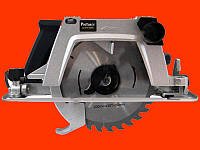 Дисковая пила 2 кВт 200 мм Ритм ПД-210-2200