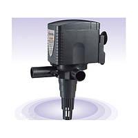 Фильтр аквариумный помпа-голова XL-080 15W 800л/ч,h.max 1,0м+ шланг д/слива