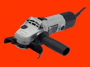 Болгарка на 115 мм Элпром ЭМШУ-115-650