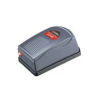 Компрессор для аквариума XL AP-001 2W 1.5L/min одноканальный