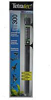 Нагреватель для аквариума Tetra tec HT300 c терморегулятором