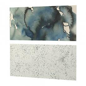 IKEA, LYSEKIL, Стеновая панель, 2str облака / точки (40335119)(403.351.19) ЛИСЕКИЛ, ЛІСЕКІЛ, ИКЕА, ІКЕА, АЙКИА