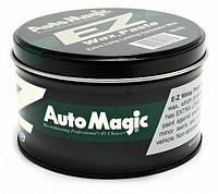 Auto Magic Wax Paste твердый воск, 15 E-Z